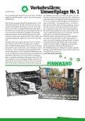 GRÜNES TELEGRAMM - Bündnis 90/Die Grünen in Freiburg - Seite 5