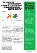 GRÜNES TELEGRAMM - Bündnis 90/Die Grünen in Freiburg - Seite 7
