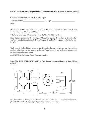 Computer Homework Assignments Essay Help Utm