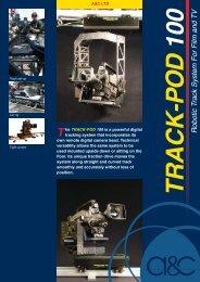 Download - Digital Precision Systems