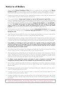 AUCTION - Barnett Ross - Page 2