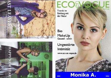 Untitled - Modern-Models & Concerts
