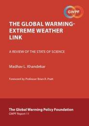 Khandekar-Extreme-Weather