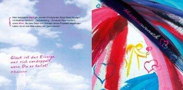 CD 1 - Emmerich