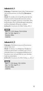 mAinz-bretzenheim - vhs Mainz - Seite 4