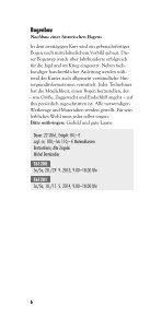 mAinz-bretzenheim - vhs Mainz - Seite 5