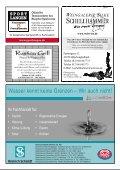 Spiel 8 (Delhoven) 4c - Staubesand - Page 2