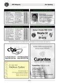 Spiel 8 (Delhoven) 4c - Staubesand - Page 4
