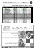 Spiel 8 (Delhoven) 4c - Staubesand - Page 5