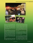 Belo Horizonte - tutto arabi - Page 7