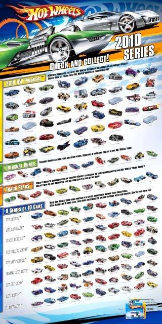 Hot Wheels 2009 Premiere 022 Tri /& Stop Me Gray