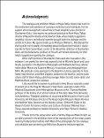 sophia - Page 5