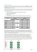 Report title / company - Zukunftsrat Hamburg - Page 6
