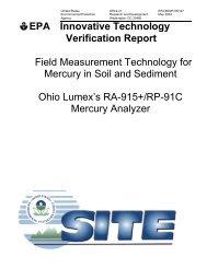 OhioLumexITVR600_R-0.. - Ohio Lumex Co.