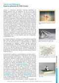 Vol et Architecture - FRAC Centre - Page 2