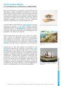 Vol et Architecture - FRAC Centre - Page 4