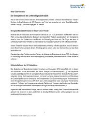 PDF Download - Prof. Dr. Hans-Gerd Servatius