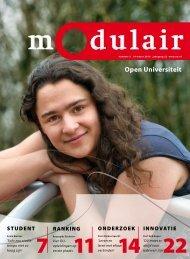 Modulair 5 - Open Universiteit Nederland