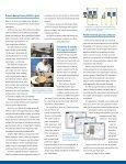 Element Brochure - Owens Design - Page 3