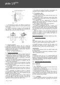 Piste 1/5 - FVRC - Page 6