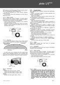 Piste 1/5 - FVRC - Page 7