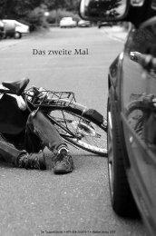 7348 Thoma_Taubenfuetterer_2AK - Hueber