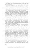 7348 Thoma_Taubenfuetterer_2AK - Hueber - Seite 6