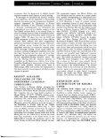The Signature of Amphibole in Mafic Alkaline Lavas, a Study in the ... - Page 2