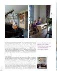Binnenkijken in een realisatie van Bart De Beule - Claerhout Interiors - Page 6