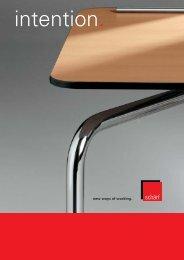 PDF-Katalog direkt downloaden! - Hartmann GmbH