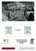 Cables de acero - EXTRANET FACILISWEB - Page 6