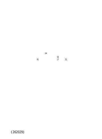 (平成17年3月期)有価証券報告書( 844KB) - 三菱樹脂株式会社