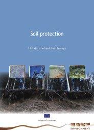 Soil protection - European Commission - Europa