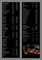 Getränke - Seite 2