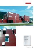 Projects - Sisteme-fatade.ro - Page 7