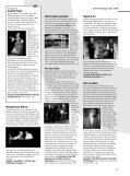 Europa Tour 2008 - CITY Stadtmagazin - Page 3