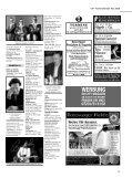 Europa Tour 2008 - CITY Stadtmagazin - Page 5