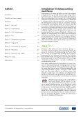 Hent hæfte som pdf-fil - Frederiksen - Page 3