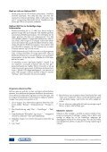 Hent hæfte som pdf-fil - Frederiksen - Page 6