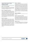Hent hæfte som pdf-fil - Frederiksen - Page 7