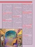 Eine Demenz - Pro Patient online - Seite 4