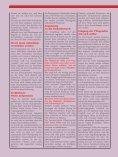 Eine Demenz - Pro Patient online - Seite 5