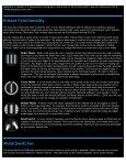Traktor Dual SCS.3d Preset Explanation - Stanton - Page 4