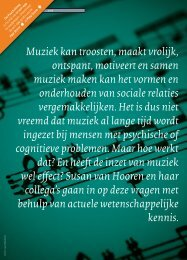 de-psycholoog-april-2014-muziek-in-therapie
