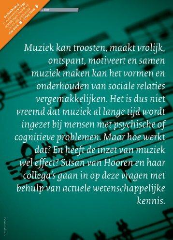 de-psycholoog-april-2014-muziek-in-therapie