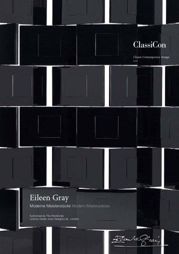 ClassiCon Live 2012 - Classicon EN