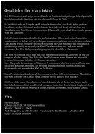 p18m2g3eqv13da11jofaj1u6f124.pdf - Seite 6