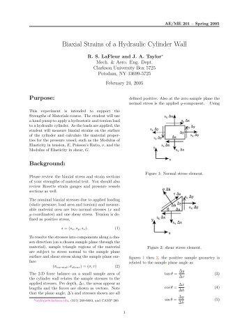 PDF Document - Clarkson University