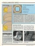 Laminated Bowls - Page 3