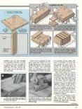 Laminated Bowls - Page 4